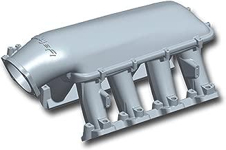Holley 300-117 EFI Hi-Ram Intake Manifold with 1 x 105 mm GM LS Throttle Body