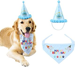 Best dog party hat printable Reviews
