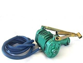 Compresor-portatil-a-la-toma-de-fuerza. Perfecto para inflar las ruedas del tractor en caso de pinchazo en el campo