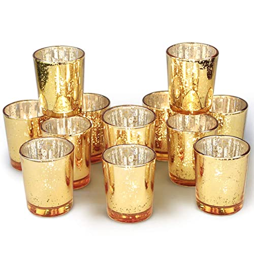 Tall Candle Holder Wedding Centerpieces Amazon