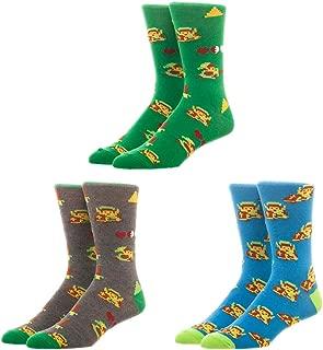 Best video game themed socks Reviews