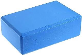 CS-YJZ foam brick, block, eco friendly, yoga brick, solid color, non-slip, accessories