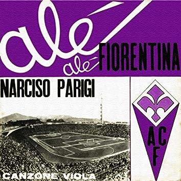 Fiorentina Inno