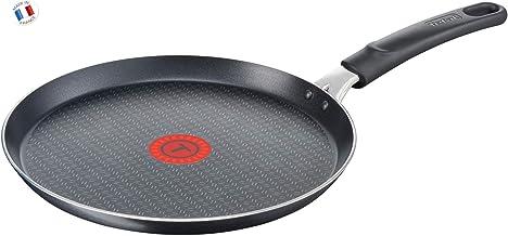 Tefal C3671002 Elegance Pancake Pan, 25cm