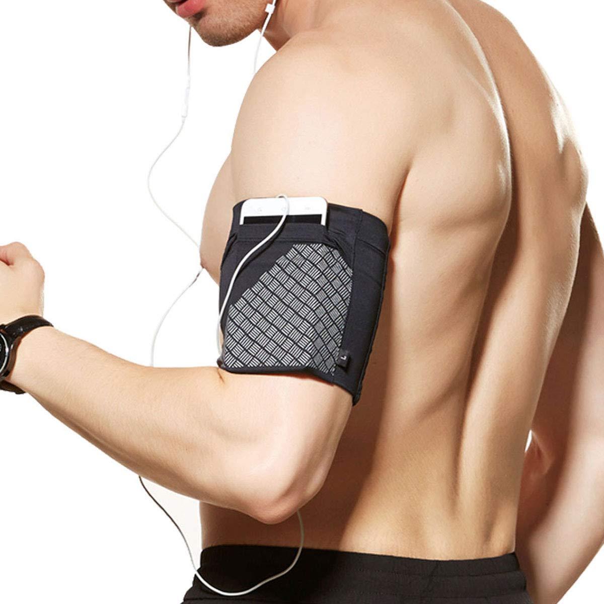 Ailzos Running Lightweight Comfortable Exercise