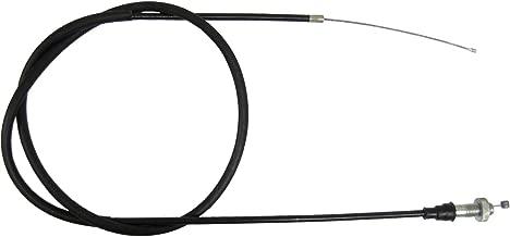 Partie Compatible Honda CR 125 Le Accelerateur Cable or Tirer Cable 1986-2007
