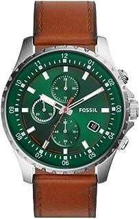Fossil FS5734 Mens Dillinger Watch