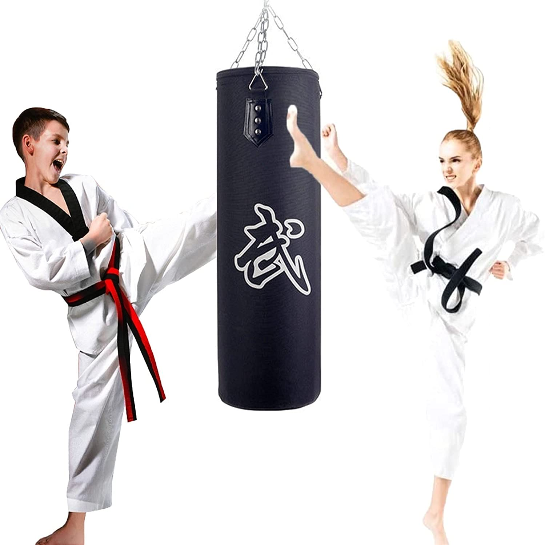 favorite ZWJ Wrecking Ball Punch Bag Ho Fitness Doorway store Sandbag