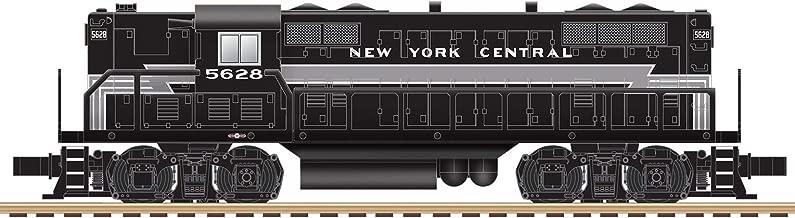 Lionel American Flyer AF New York Central FlyerChief GP7#5628# 6-44116