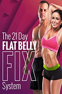Best the flat belly fix tea Reviews