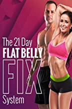 the flat belly fix tea recipe