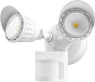 Best dual bright lights Reviews