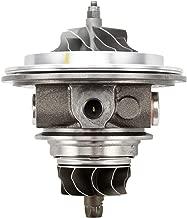 For Audi A4 2.0T K03 2005-2009 Turbo charger Cartridge CHRA Core 8E0253115D (US Shipment)