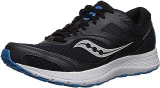 Cohesion 12, Zapatillas de Running para Hombre