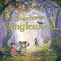 Adventures in Dinglewood