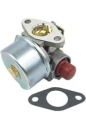 12mm Bulbo de la Bomba de Combustible de Goma L/ínea de Aluminio Gasolina Gasolina Bomba de Mano de imprimaci/ón para Coche//del Barco//de la Motocicleta Ben-gi 6mm 8mm 10mm