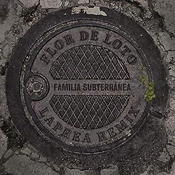 Flor de Loto (Remix)