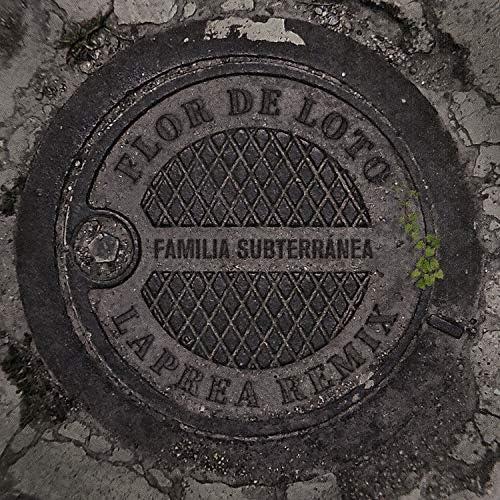 Familia Subterranea feat. 187, Guerrilla Seca, Dr. Scratch, DJ 13 & Vagos & Maleantes