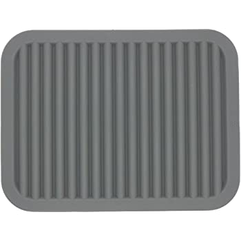 Silicone Pan Cooling Place Mat Table Surface Plate Protector Serving Mats LA