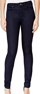 Women's Icon Skinny Fit Jeans