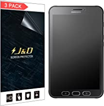 Best galaxy tab active 2 battery Reviews