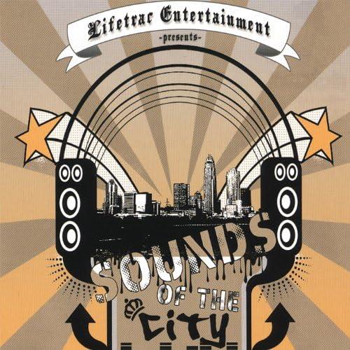 Lifetrac Entertainment