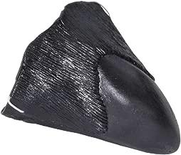 black beak costume