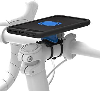 クアッドロック(QUAD LOCK) BIKE KIT - iPhone 7 Plus/8 Plus QLK-BKE-I7P-2