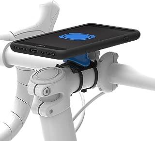 Quad Lock Bike Mount Kit for iPhone 8 Plus / 7 Plus