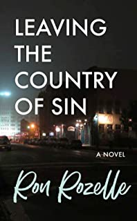 Leaving the Country of Sin: A Novel