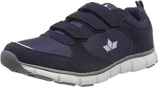 Lico Lionel V, Zapatillas de Deporte Unisex Adulto