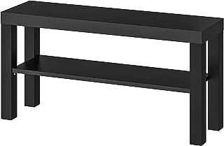 Amazon.es: Muebles Tv - Ikea