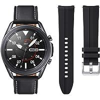 Samsung Galaxy Watch3 45mm Smartwatch Bonus Band Deals