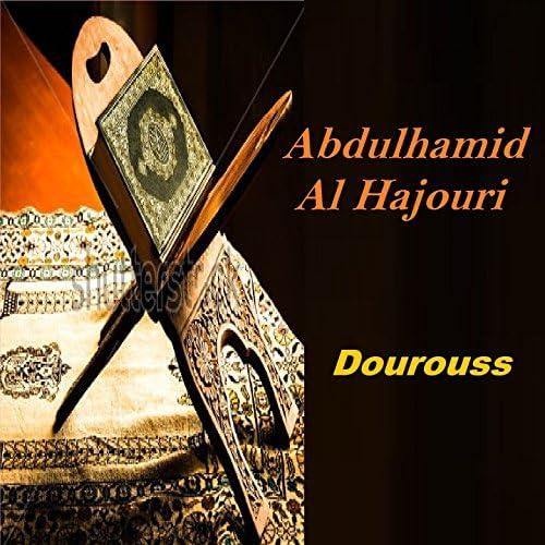 Abdulhamid Al Hajouri
