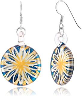 venetian glass jewelry venice italy