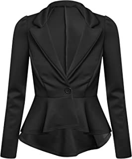 Best womens sports jackets uk Reviews