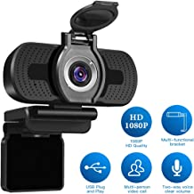 Best mini webcam bluetooth Reviews