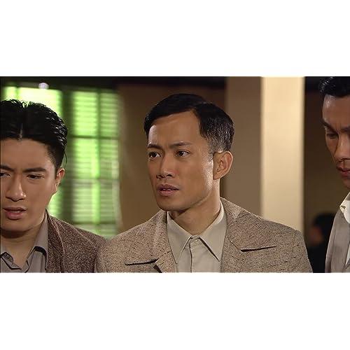 TVB Drama: Amazon com