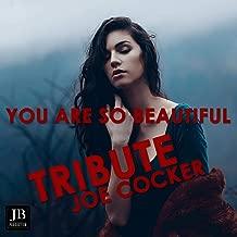 Best joe cocker you are so beautiful instrumental Reviews