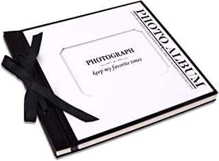 photo album book for girlfriend