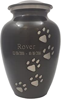 Best bio urn for pets Reviews
