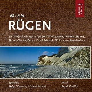 Couverture de Mien Rügen
