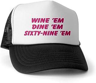 a3ba28fd175 Amazon.com  Food   Drink - Baseball Caps   Hats   Caps  Clothing ...