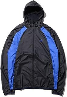 Men's Jordan Sportswear Wings Windbreaker