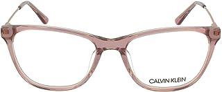 8a1f6b0748 Amazon.fr : Calvin Klein - Montures de lunettes / Lunettes et ...