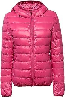 comprar valor fabuloso límpido a la vista Amazon.es: Decathlon - Ropa de abrigo / Mujer: Ropa