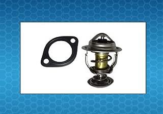 Kubota Parts Engine Thermostat & Gasket D1803 1A021-73012 D1803