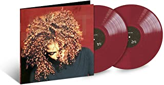 The Velvet Rope Exclusive Deep Colored