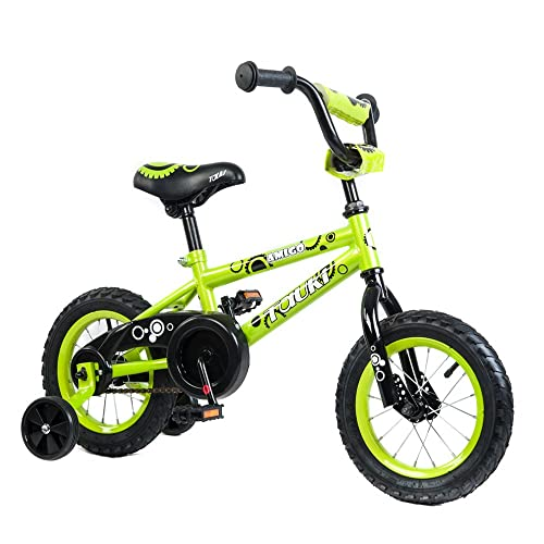 Bikes For 4 Year Olds Amazon Com