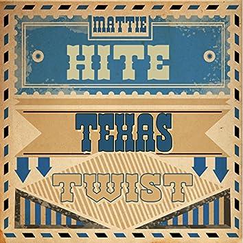 Texas Twist